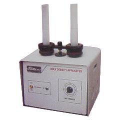 Pharmacy Instruments Automatic Polarimeter Manufacturer